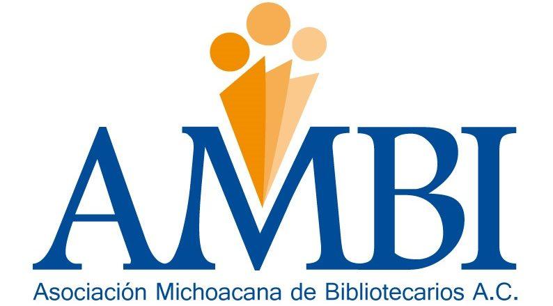 Asociación Michoacana de Bibliotecarios, A.C. – OFICIAL